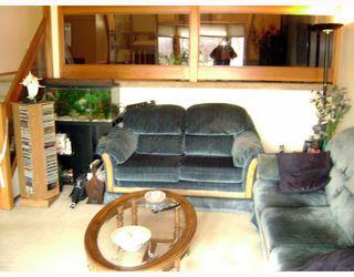 Photo 6:  in WINNIPEG: Transcona Residential for sale (North East Winnipeg)  : MLS®# 2906792