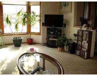 Photo 5:  in WINNIPEG: Transcona Residential for sale (North East Winnipeg)  : MLS®# 2906792