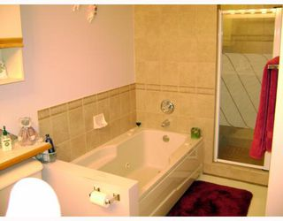 Photo 8:  in WINNIPEG: Transcona Residential for sale (North East Winnipeg)  : MLS®# 2906792