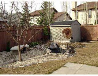 Photo 9:  in WINNIPEG: Transcona Residential for sale (North East Winnipeg)  : MLS®# 2906792