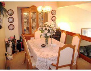 Photo 4:  in WINNIPEG: Transcona Residential for sale (North East Winnipeg)  : MLS®# 2906792