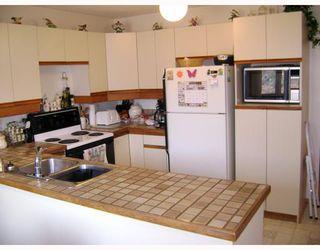 Photo 3:  in WINNIPEG: Transcona Residential for sale (North East Winnipeg)  : MLS®# 2906792
