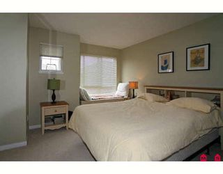 """Photo 6: 38 15030 58TH Avenue in Surrey: Sullivan Station Townhouse for sale in """"SUMMERLEAF"""" : MLS®# F2910550"""