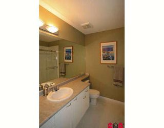 """Photo 7: 38 15030 58TH Avenue in Surrey: Sullivan Station Townhouse for sale in """"SUMMERLEAF"""" : MLS®# F2910550"""