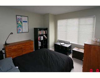 """Photo 8: 38 15030 58TH Avenue in Surrey: Sullivan Station Townhouse for sale in """"SUMMERLEAF"""" : MLS®# F2910550"""