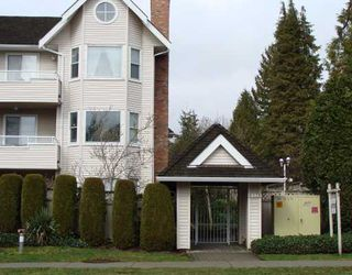 Photo 1: 104 5375 VICTORY Street in Burnaby: Metrotown Condo for sale (Burnaby South)