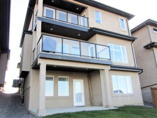 Photo 30: 9008 181 Avenue in Edmonton: Zone 28 House for sale : MLS®# E4167395
