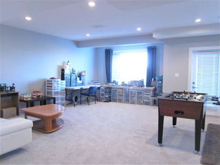 Photo 25: 9008 181 Avenue in Edmonton: Zone 28 House for sale : MLS®# E4167395