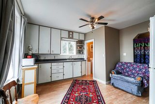 """Photo 7: 810 SCOTT Street in New Westminster: The Heights NW House for sale in """"Massey Heights"""" : MLS®# R2393098"""