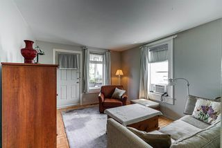 """Photo 6: 810 SCOTT Street in New Westminster: The Heights NW House for sale in """"Massey Heights"""" : MLS®# R2393098"""