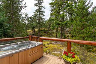 "Photo 19: 9483 EMERALD Drive in Whistler: Emerald Estates House for sale in ""EMERALD ESTATES"" : MLS®# R2396056"