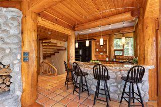 "Photo 5: 9483 EMERALD Drive in Whistler: Emerald Estates House for sale in ""EMERALD ESTATES"" : MLS®# R2396056"