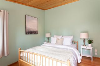 "Photo 13: 9483 EMERALD Drive in Whistler: Emerald Estates House for sale in ""EMERALD ESTATES"" : MLS®# R2396056"