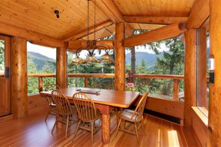 "Photo 4: 9483 EMERALD Drive in Whistler: Emerald Estates House for sale in ""EMERALD ESTATES"" : MLS®# R2396056"