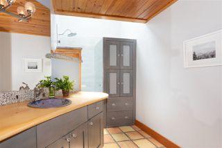 "Photo 16: 9483 EMERALD Drive in Whistler: Emerald Estates House for sale in ""EMERALD ESTATES"" : MLS®# R2396056"