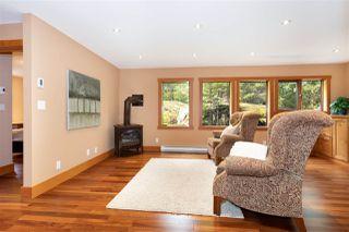 "Photo 10: 9483 EMERALD Drive in Whistler: Emerald Estates House for sale in ""EMERALD ESTATES"" : MLS®# R2396056"