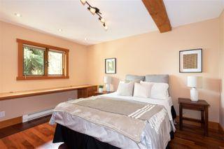 "Photo 14: 9483 EMERALD Drive in Whistler: Emerald Estates House for sale in ""EMERALD ESTATES"" : MLS®# R2396056"