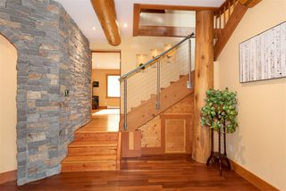 "Photo 7: 9483 EMERALD Drive in Whistler: Emerald Estates House for sale in ""EMERALD ESTATES"" : MLS®# R2396056"