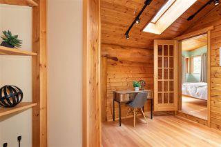 "Photo 8: 9483 EMERALD Drive in Whistler: Emerald Estates House for sale in ""EMERALD ESTATES"" : MLS®# R2396056"
