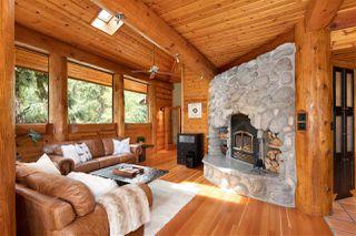 "Photo 2: 9483 EMERALD Drive in Whistler: Emerald Estates House for sale in ""EMERALD ESTATES"" : MLS®# R2396056"