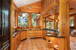 "Photo 6: 9483 EMERALD Drive in Whistler: Emerald Estates House for sale in ""EMERALD ESTATES"" : MLS®# R2396056"