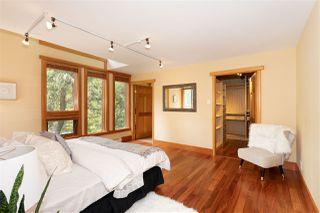 "Photo 12: 9483 EMERALD Drive in Whistler: Emerald Estates House for sale in ""EMERALD ESTATES"" : MLS®# R2396056"