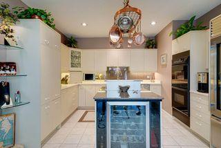 Photo 11: 402 OLSEN Close in Edmonton: Zone 14 House for sale : MLS®# E4173688