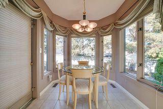Photo 7: 402 OLSEN Close in Edmonton: Zone 14 House for sale : MLS®# E4173688