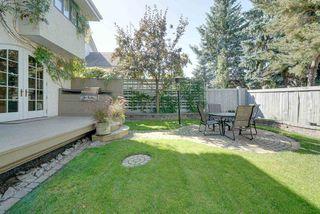 Photo 29: 402 OLSEN Close in Edmonton: Zone 14 House for sale : MLS®# E4173688