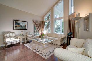 Photo 3: 402 OLSEN Close in Edmonton: Zone 14 House for sale : MLS®# E4173688