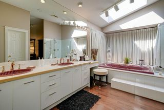 Photo 25: 402 OLSEN Close in Edmonton: Zone 14 House for sale : MLS®# E4173688