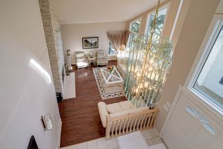Photo 14: 402 OLSEN Close in Edmonton: Zone 14 House for sale : MLS®# E4173688