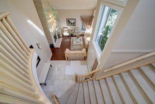Photo 15: 402 OLSEN Close in Edmonton: Zone 14 House for sale : MLS®# E4173688