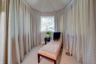Photo 23: 402 OLSEN Close in Edmonton: Zone 14 House for sale : MLS®# E4173688