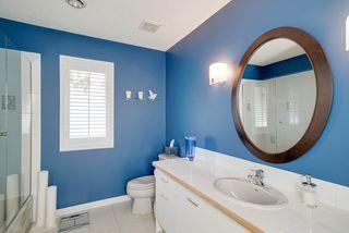 Photo 20: 402 OLSEN Close in Edmonton: Zone 14 House for sale : MLS®# E4173688