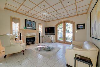 Photo 8: 402 OLSEN Close in Edmonton: Zone 14 House for sale : MLS®# E4173688