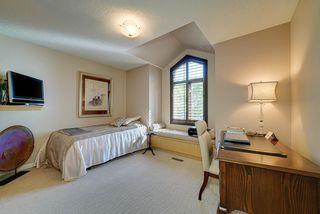 Photo 17: 402 OLSEN Close in Edmonton: Zone 14 House for sale : MLS®# E4173688