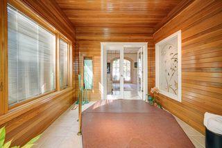 Photo 13: 402 OLSEN Close in Edmonton: Zone 14 House for sale : MLS®# E4173688