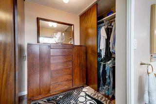 Photo 27: 402 OLSEN Close in Edmonton: Zone 14 House for sale : MLS®# E4173688
