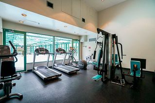 """Photo 25: 802 518 W 14TH Avenue in Vancouver: Fairview VW Condo for sale in """"PACIFICA"""" (Vancouver West)  : MLS®# R2411857"""