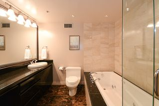 """Photo 15: 802 518 W 14TH Avenue in Vancouver: Fairview VW Condo for sale in """"PACIFICA"""" (Vancouver West)  : MLS®# R2411857"""