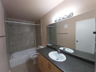 Photo 8: 411 600 KIRKNESS Road in Edmonton: Zone 35 Condo for sale : MLS®# E4177047