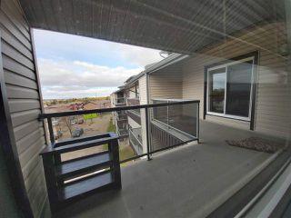 Photo 11: 411 600 KIRKNESS Road in Edmonton: Zone 35 Condo for sale : MLS®# E4177047