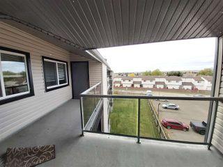 Photo 6: 411 600 KIRKNESS Road in Edmonton: Zone 35 Condo for sale : MLS®# E4177047