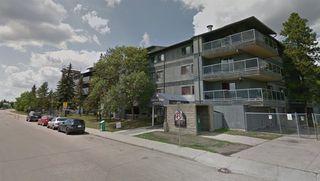 Photo 1: 411 600 KIRKNESS Road in Edmonton: Zone 35 Condo for sale : MLS®# E4177047
