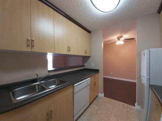 Photo 4: 411 600 KIRKNESS Road in Edmonton: Zone 35 Condo for sale : MLS®# E4177047