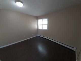 Photo 9: 411 600 KIRKNESS Road in Edmonton: Zone 35 Condo for sale : MLS®# E4177047