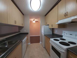 Photo 2: 411 600 KIRKNESS Road in Edmonton: Zone 35 Condo for sale : MLS®# E4177047