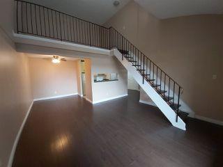 Photo 7: 411 600 KIRKNESS Road in Edmonton: Zone 35 Condo for sale : MLS®# E4177047