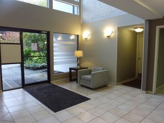 "Photo 3: 101 8860 NO 1 Road in Richmond: Boyd Park Condo for sale in ""APPLEGREENE PARK"" : MLS®# R2414320"